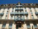 Pierre & Vacances Le Castel Normand
