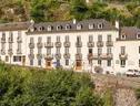 Hôtel Ardiden