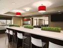 Microtel Inn & Suites Weyburn