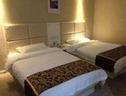 Super 8 Hotel Fuzhou Gong Ye L