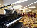 Days Hotel Lu An Taiyuan