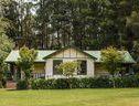 Federation Gardens & Possums Hideaway