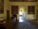 Villa Il Fedino