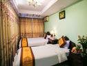Hanoi Home Hostel