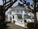 Villa WellenRausch
