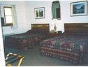 The Dartford Inn
