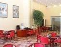 Zhengxie Hotel - Qujing