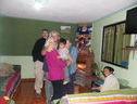 """casa Hostal"" Green House Araque Inn"