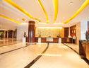 Old Xianheng Hotel Shaoxing