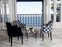 La Villa Bleue Hotel & Spa