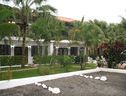 Villas Mymosa