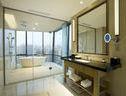 Doubletree By Hilton Hotel Heyuan