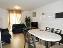 Apartamentos Peñiscola Centro 3000 Sin Piscina