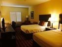 SageBrush Hotel