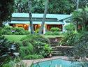 Highgrove Guest House