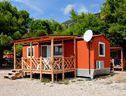 Camping Perna