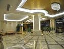 Greentree Inn Guangdong Shantou Chengjiang Road Business