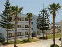 New Famagusta