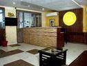 Mango Hotels Nagpur