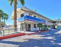 Motel 6 Nogales