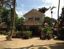 Seapearl Lanta Cottage