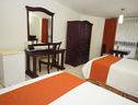 Poza Rica Inn