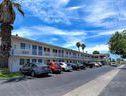 Motel 6 Westminster South Long Beach