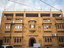 Mystic Jaisalmer Hostel / Backpacker