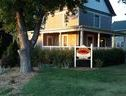 Vintage Charm Bed And Breakfast