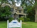 Claremont House Bed & Breakfast