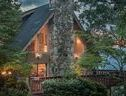 The Foxtrot Bed And Breakfast