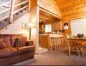 Hatcher Pass Bed And Breakfast