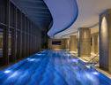 Doubletree By Hilton  Xiamen  Wuyuan Bay