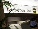 Toulon La Seyne Sur Mer Bed&Breakfast