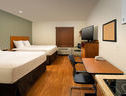 WoodSpring Suites Wilmingtonton