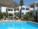 Eleni S Apartments