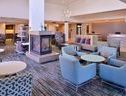 Residence Inn By Marriott - East Lansing