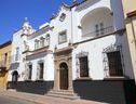 Quinta Allende
