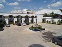 Global Express Puebla