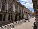 Posada De La Condesa