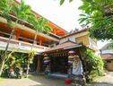 Bali Senia