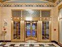 Homewood Suites By Hilton Cincinnatidowntown