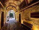 Residenze Gregoriane  Residenza D Epoca
