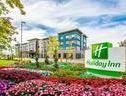 Holiday Inn Portland West  Hillsboro