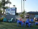 Inn At Calafia Beach