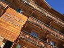 Montana Chalet Hôtel & Spa