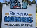 Bicheno Backpackers Hostel
