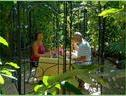 Hibiscus Lodge Bed & Breakfast