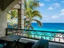 The Bellafonte  Luxury Oceanfront
