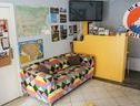 Moreto & Caffeto Hostel